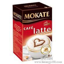 天津港意大利咖啡进口清关案例