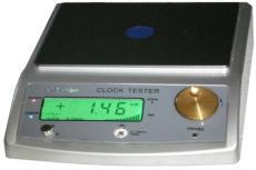 過秒儀 鐘表分析儀GDS-5B