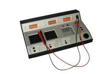 鐘表測試儀Q TEST 6000 石英機芯測試儀