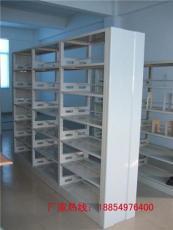 安丘哪里有卖钢制单面图书架的