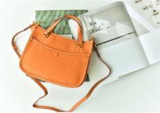 廣州手提包定做私人定制品牌包包真皮女包