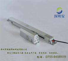防火門電動閉門器 監控器配套產品