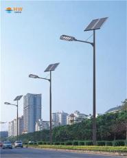 黔南太阳能路灯安装方法厂家批发