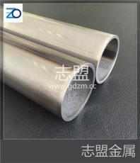 供應高頻焊管 精密管 去內毛刺優質管