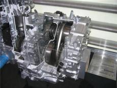 蘇州本田汽車自動變速箱維修