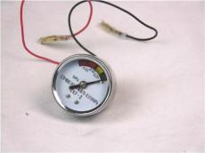 貴州山西杰燦CYB-I目視式壓差發訊器用途