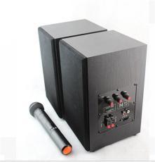 學校教室無線有源音箱
