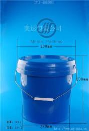 厂家直销塑料桶T10-18kg