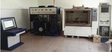 深圳澳特仕汽车胶管高低温脉冲试验机