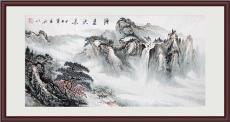 上海哪里有賣古玩字畫