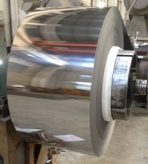 不銹鐵410/不銹鐵多少錢一噸