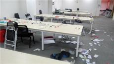 广州二手办公家具出售