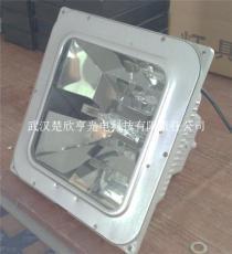 NFC9101-J150防眩棚顶灯NFC9101海洋王顶灯