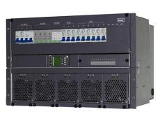 济南UPS电源销售总代 授权维修站