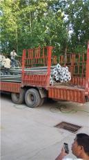 淮陽太陽能燈具批發 淮陽農村燈具安裝