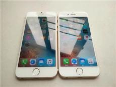 渝北手機回收重慶回收蘋果OPPO華為vivo手機