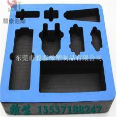 雕刻EVA工具盒 EVA內襯禮品盒