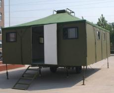 甘肃帐篷价格 兰州帐篷规格