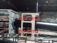 湖南地埋预制钢套钢保温管厂家新产品价格