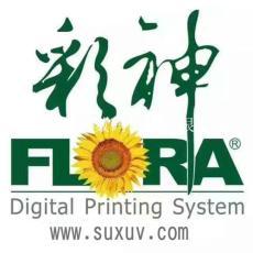 廣東彩神UV平板打印機代理經銷商
