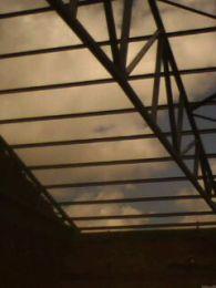 哈尔滨彩钢房二楼彩钢二楼工地二楼