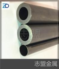 供应厚壁高精密钢管 小口径厚壁钢管