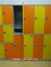 供應菏澤全塑料儲物柜生產廠家