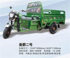 徐州哪里买电动三轮车比较便宜