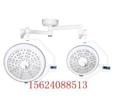 双头手术灯LED手术无影灯LED无影灯厂家吊式手术灯