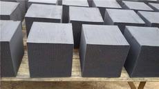 北京加強蜂窩活性炭價格