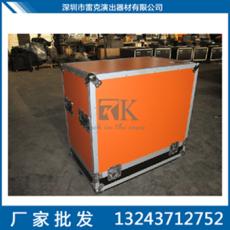 广东珠三角 厂家批发 线材箱 舞台器材箱