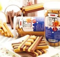 广州进口食品报关流程