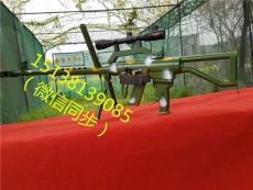 游藝氣炮的使用方法 射擊氣炮時的注意事項