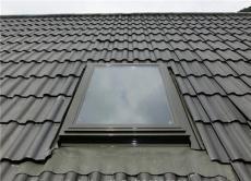 供应余姚斜屋顶天窗 阁楼窗 阳光房天窗