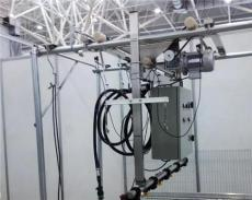 溫室灌溉水車 大棚溫室灌溉水車