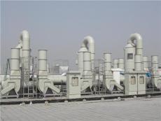 苏州废气净化设备/活性炭吸附塔