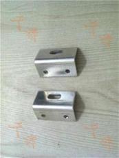幕墙干挂铝塑板铝单板专用铝角码