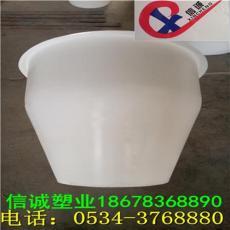 豆腐缸 全新食品级PE豆腐桶 220升豆