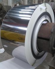 不銹鋼 表面精光2B