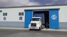 零担货物如何发运外蒙古/到外蒙古运费