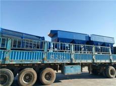 外蒙古海关监管货物运输/外蒙古运输代理