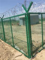 新疆护栏网