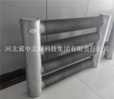 光管散熱器 光管采暖 工業散熱器