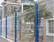 烏魯木齊鐵絲網圍欄