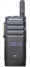 深圳摩托羅拉對講機批發 摩托羅拉SL1M數字