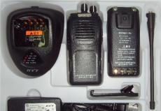 好易通防爆对讲机 海能达TC700EX防爆对讲机