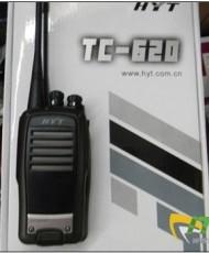 深圳好易通TC610對講機