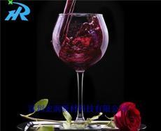 供应Tritan塑料酒具 塑料红酒高脚杯