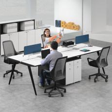 濟南哪里賣辦公家具的 佰卓家具