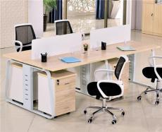 網上購買辦公家具去哪買 佰卓家具